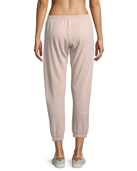 In Love Perfect Jogger Sweatpants