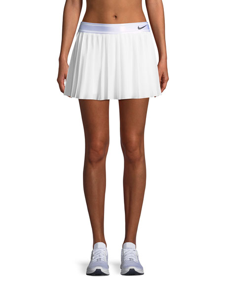 Nike NikeCourt Victory Tennis Skirt