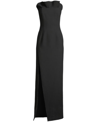 5a736a26fbec Women s Contemporary Clothing at Neiman Marcus