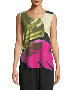 3d5fb8cc472d Women s Designer Tops Clearance at Neiman Marcus