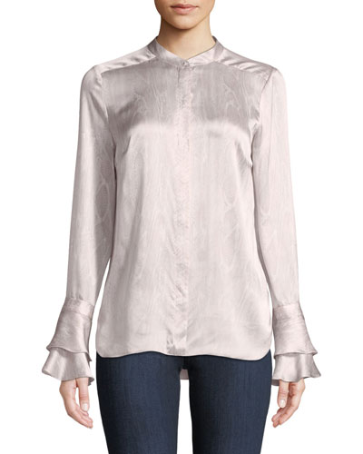 a817c9a36236 Elie Tahari Clothing at Neiman Marcus