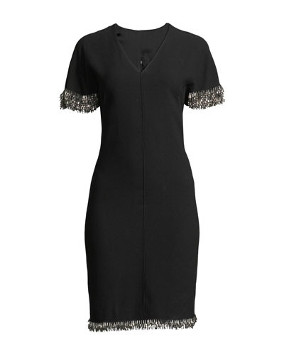 2a6a2c0f622c Women s Designer Clothing on Sale at Neiman Marcus
