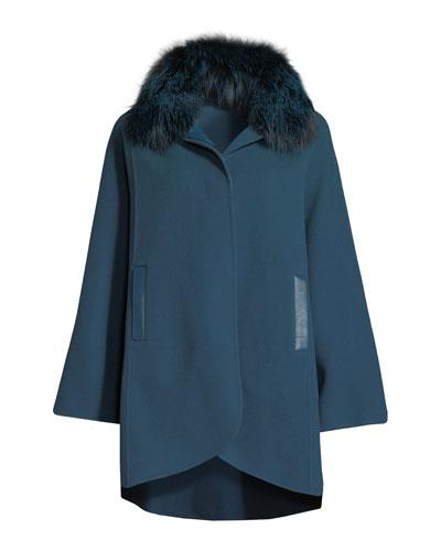 93b1d35932b52 Women s Clothing  Designer Dresses   Tops at Neiman Marcus