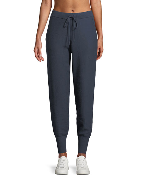 Onia Lucinda Drawstring Sweatpants and Matching Items
