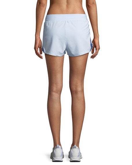 Speedpocket Running Shorts