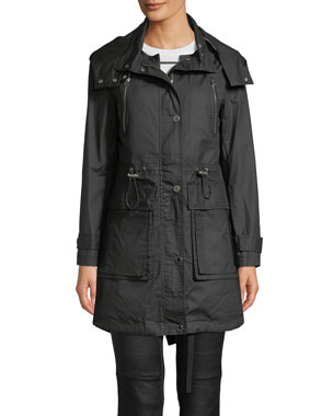 7bdf22eaa Women's Coats on Sale at Neiman Marcus