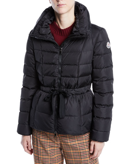 Moncler Avocette and Matching Items & Matching Items