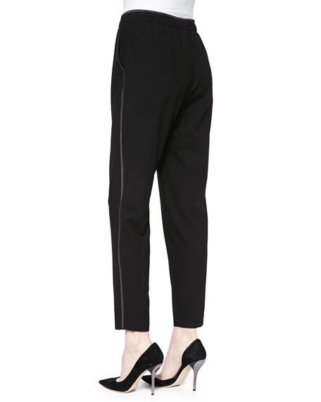 Millennium Track Pants