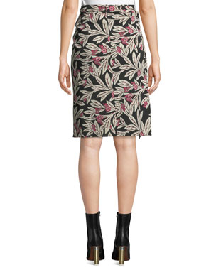 95687de123c7bf Clearance Skirts at Neiman Marcus