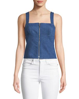 af80d7157755 Women s Designer Clothing on Sale at Neiman Marcus