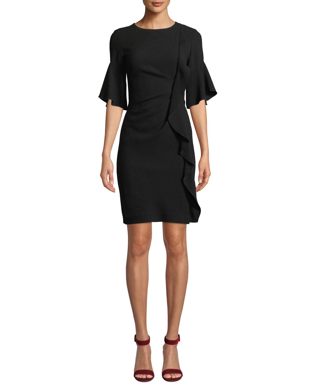 Sale: Designer Clothes, Shoes & More at Neiman Marcus