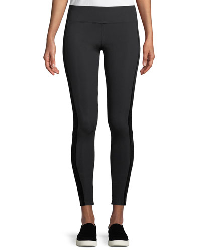 Anatomie Pants & Clothing at Neiman Marcus