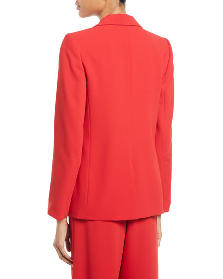 Helena Blazer Jacket