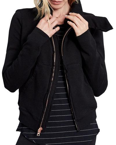 Women s Contemporary Jackets   Coats at Neiman Marcus 8378f982d59