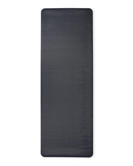 adidas by Stella McCartney Signature Logo Yoga Mat
