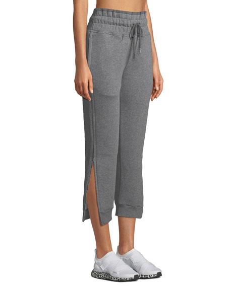 Essentials Drawstring Jogger Sweatpants