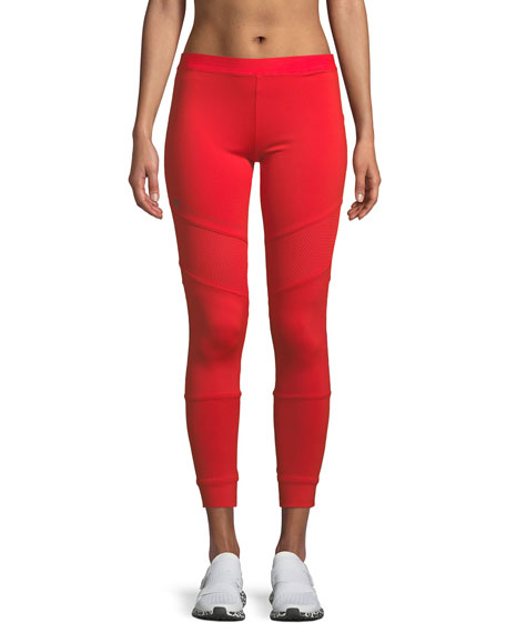 adidas by Stella McCartney Performance Essentials Leggings w/