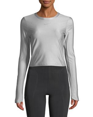 4760be4e8e368e Women s Fashion Tops at Neiman Marcus