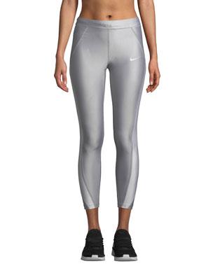 b8544396f72 Women s Leggings Tights   Yoga Pants at Neiman Marcus