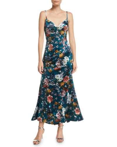 Jovani Dresses & Gowns at Neiman Marcus