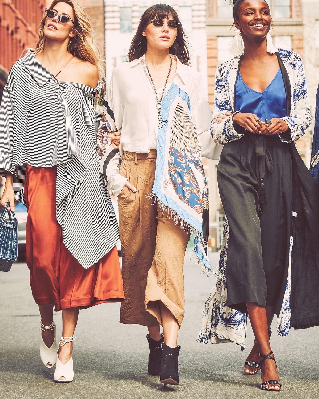 Shop Emerging Designers