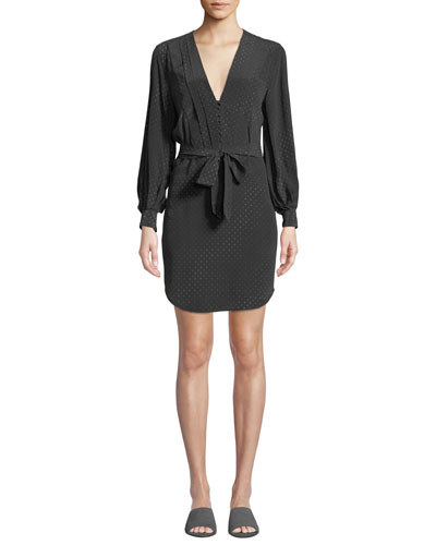Equipment Clothing Amp Blouses At Neiman Marcus