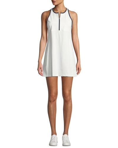 Women s Clothing  Designer Dresses   Tops at Neiman Marcus 085367b4b319