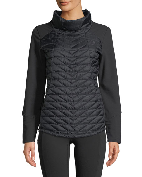The North Face Motivation Thermoball Insulated Performance