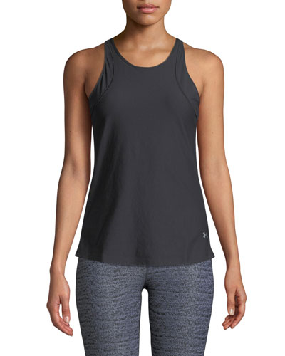 Vanish Racerback Performance Tank