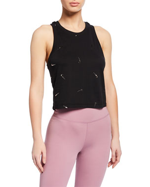 8bac7603a267d Women s Contemporary Knits   T-Shirts at Neiman Marcus
