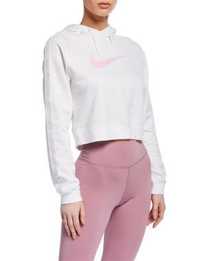 32beb04bea4fa Women s Clothing  Designer Dresses   Tops at Neiman Marcus