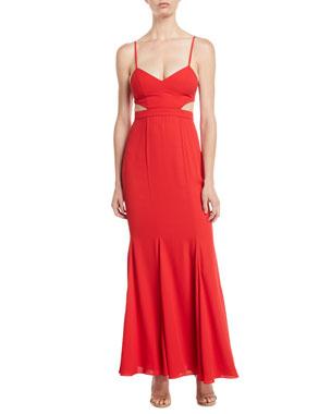 Just Belle Threads Brown Velvet & Embellished Backless Romper One-piece 6-12m $58 Baby & Toddler Clothing