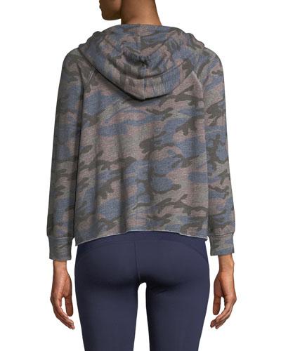 women s clothing designer dresses tops at neiman marcus rh neimanmarcus com