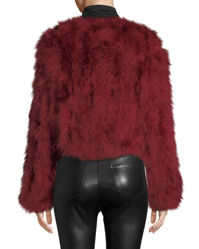 Women s Clothing  Designer Dresses   Tops at Neiman Marcus d7c6be21784
