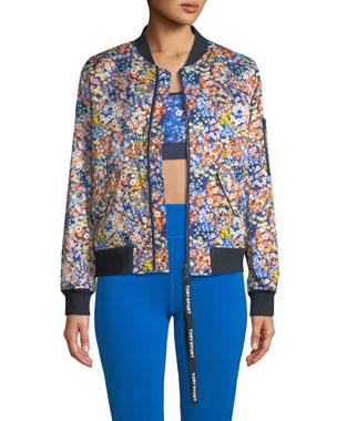 22366288a59bd6 Women s Designer Activewear at Neiman Marcus