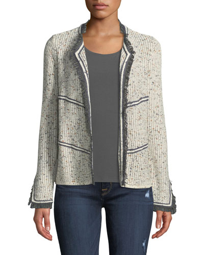 All Angles Cardigan, Plus Size