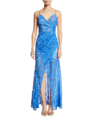 Evening Dresses on Sale at Neiman Marcus 42ce9f385