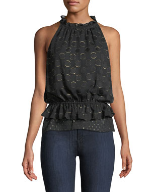 Women s Designer Clothing on Sale at Neiman Marcus f93a20d7d