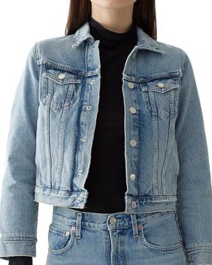 a845dda6c25d Women s Designer Coats   Jackets at Neiman Marcus