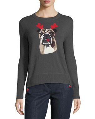 9a7627e4b85f0 Petite Designer Tops  Tunics   Sweaters at Neiman Marcus