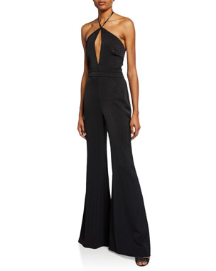3b9be9958af9 Women s Jumpsuits   Rompers at Neiman Marcus