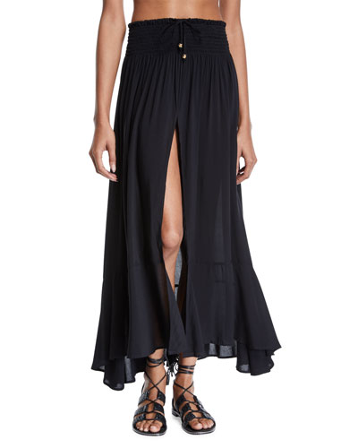 Carolina Coverup Skirt