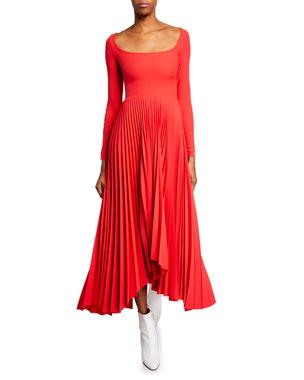 ac32ef03dfd89 Women s Clothing  Designer Dresses   Tops at Neiman Marcus