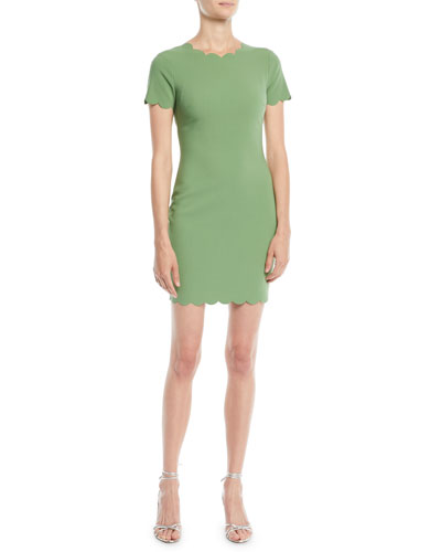 2f20269652 Casual Daytime Dresses at Neiman Marcus