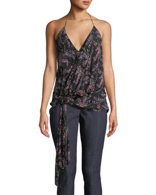 c7f65321da3 Women s Designer Clothing on Sale at Neiman Marcus