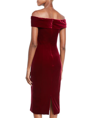09848816 Latest Women's Clothing at Neiman Marcus