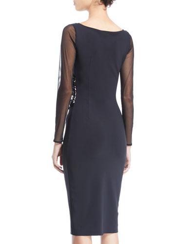 4c72eb9d Women's Clothing: Designer Dresses & Tops at Neiman Marcus