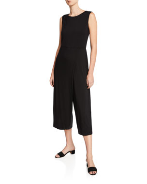 dda77b47d28 Women s Rompers   Jumpsuits on Sale at Neiman Marcus