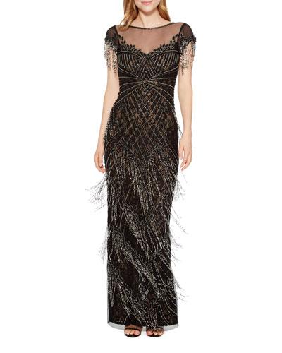 69386d233c3 Women s Clothing  Designer Dresses   Tops at Neiman Marcus