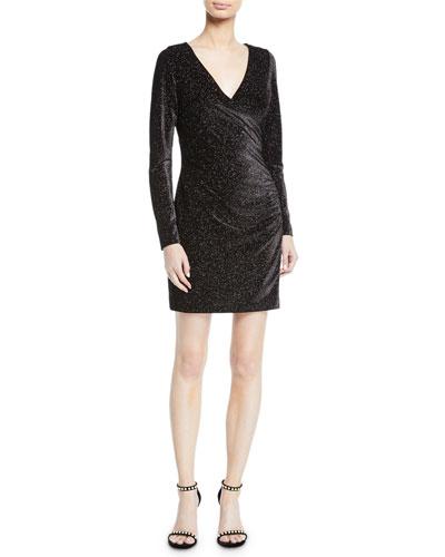 Aidan Mattox Dresses Gowns At Neiman Marcus